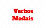 Die Modalverben – Verbos Modais Alemão: Quais são?