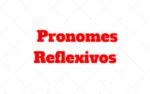 Die Reflexivpronomen – Pronomes Reflexivos no Alemão: Quais são?