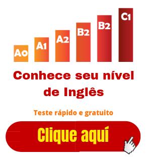 inglês-teste-nível